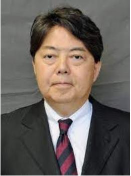 f:id:itokontan:20210629055556j:plain