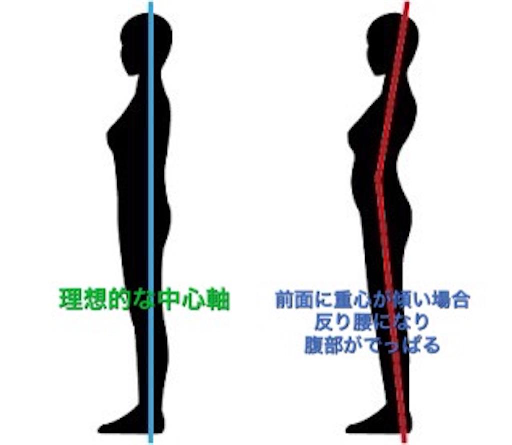 f:id:itomakimaki523:20161220203631j:image