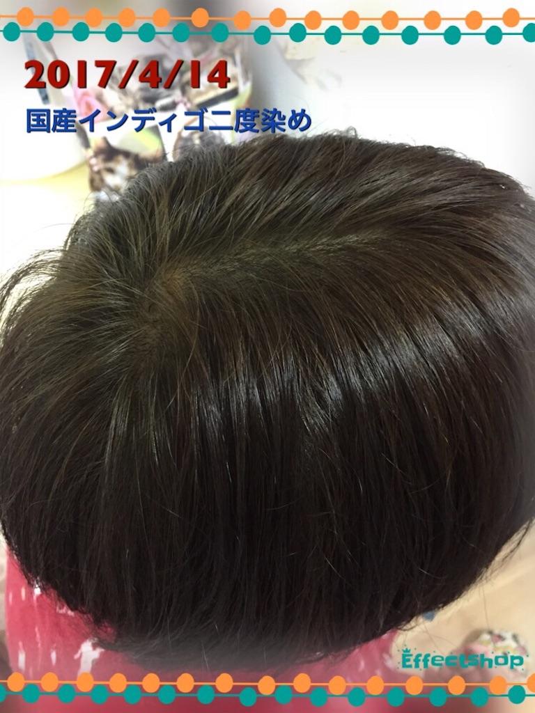 f:id:itomakimaki523:20170416195752j:image