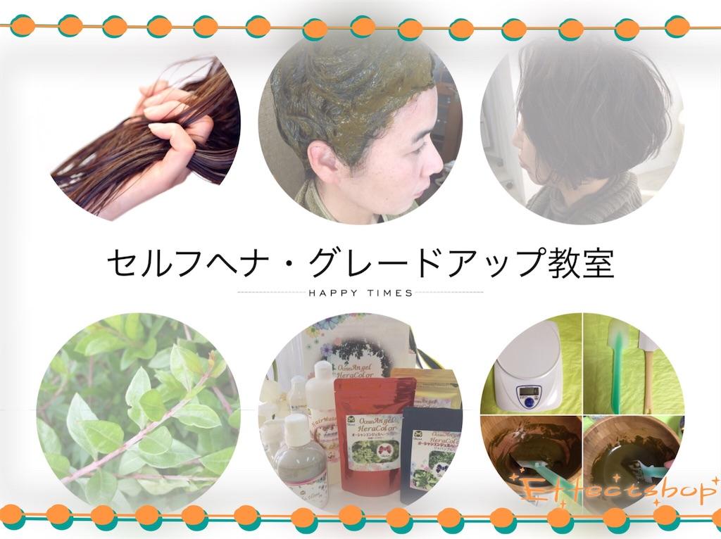 f:id:itomakimaki523:20170602145746j:image