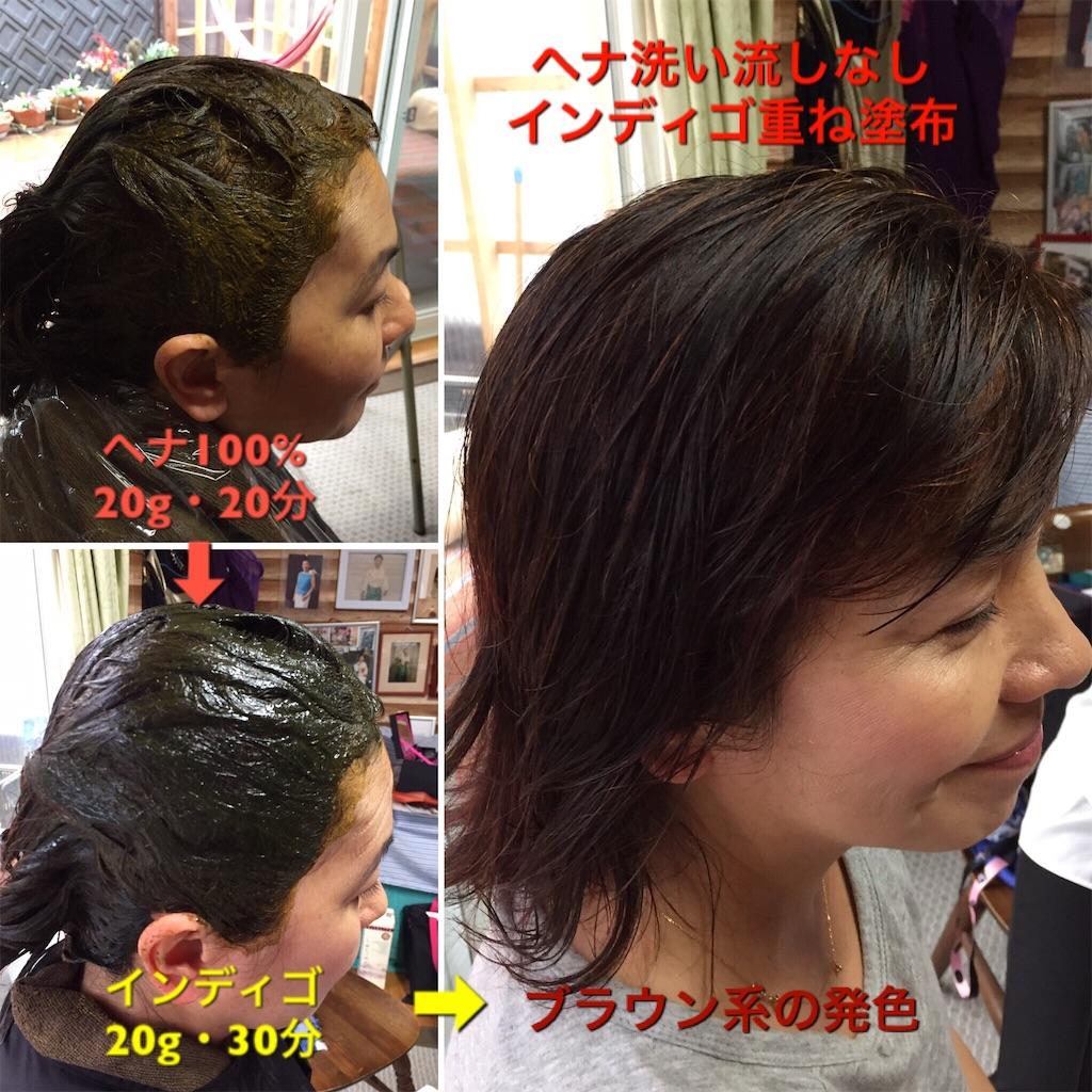 f:id:itomakimaki523:20170609174349j:image