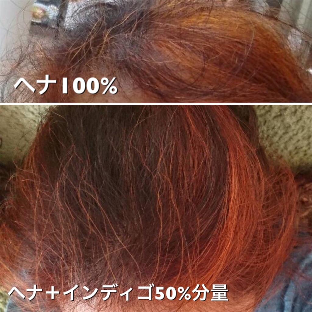 f:id:itomakimaki523:20170929154641j:image