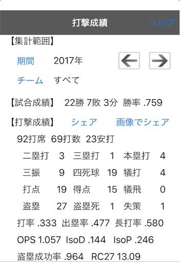f:id:itomatsu19:20181204133604j:image