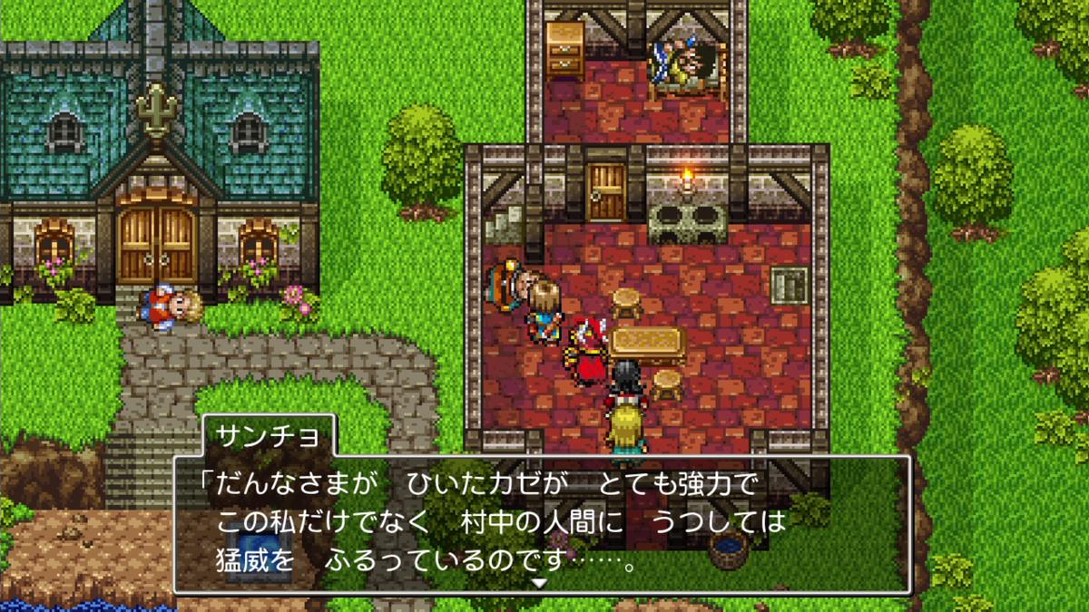f:id:itome_tsuru:20210207173932p:plain