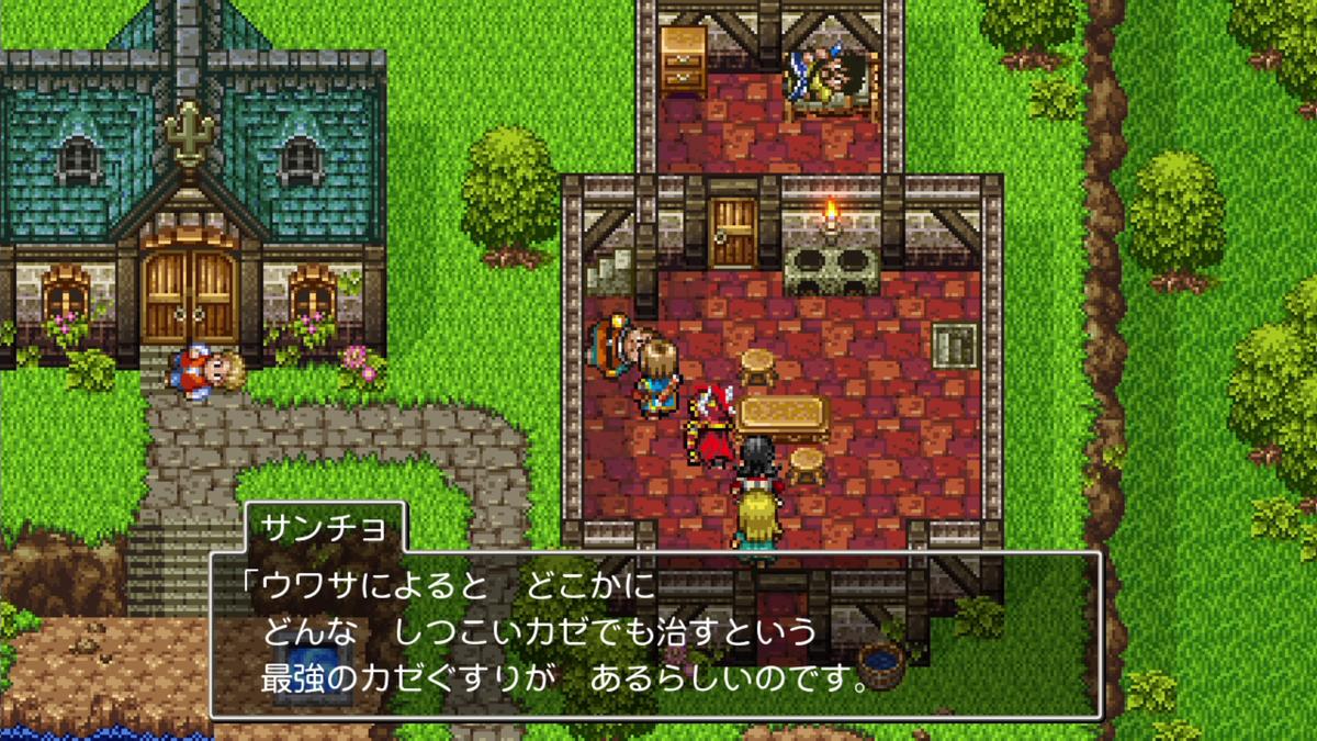 f:id:itome_tsuru:20210207173946p:plain