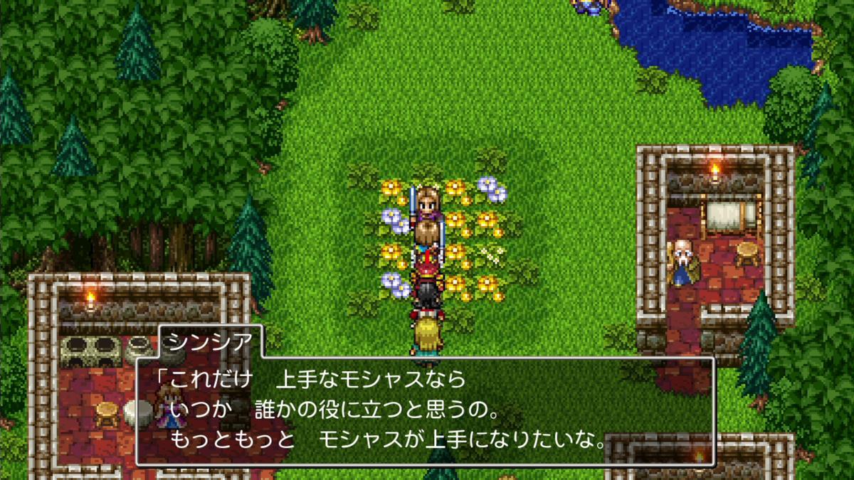 f:id:itome_tsuru:20210210213247p:plain