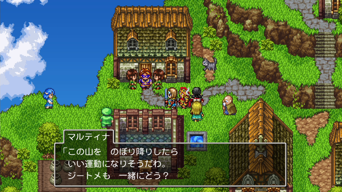 f:id:itome_tsuru:20210210213402p:plain
