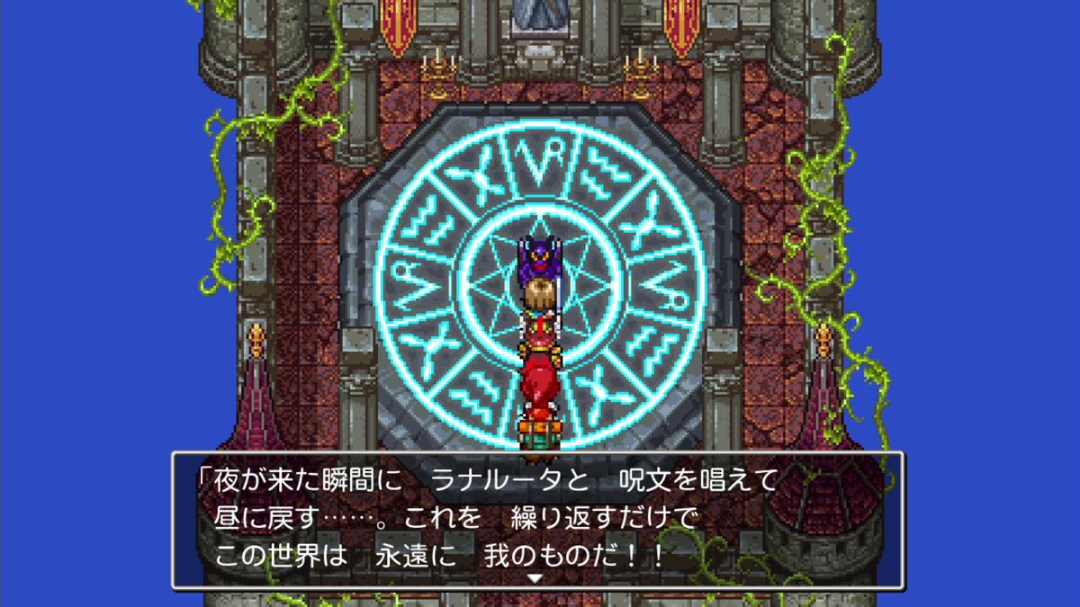 f:id:itome_tsuru:20210210213744p:plain