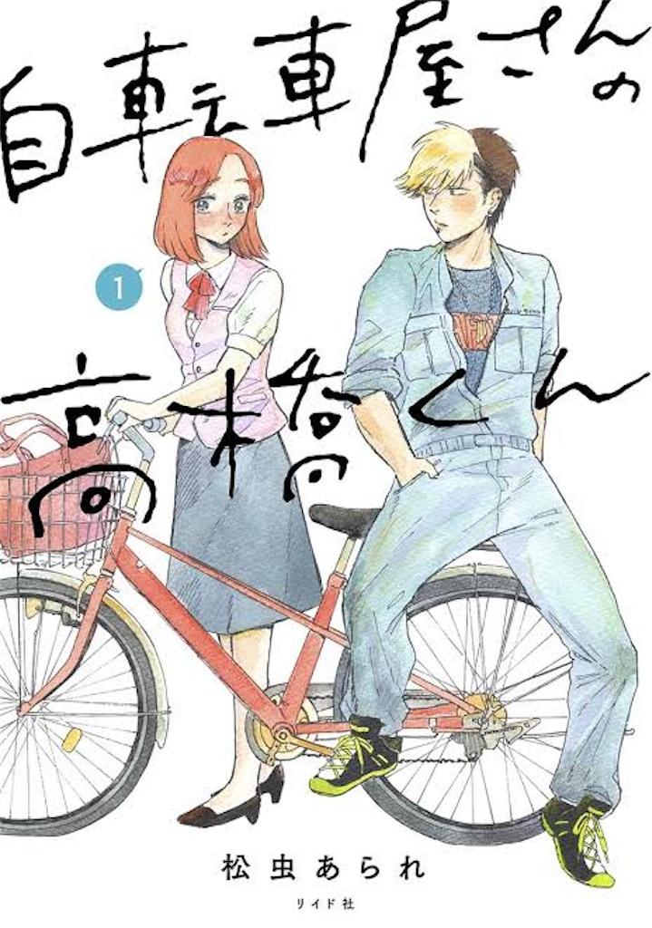 f:id:itomiyukiti:20200630083440j:image