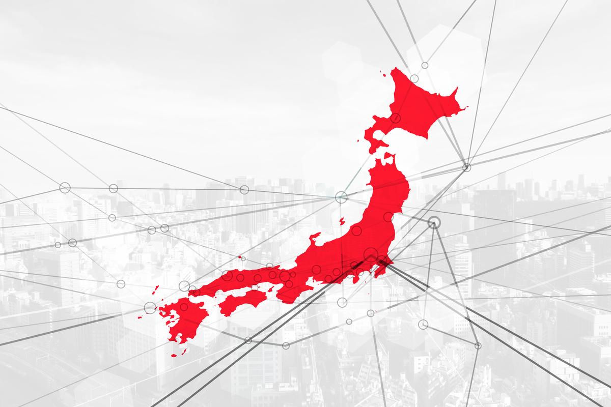 f:id:itomoji2002:20200809111451j:plain