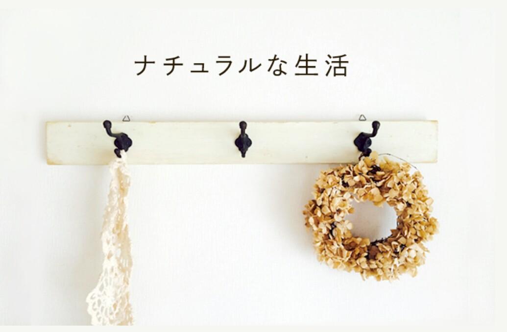 f:id:itomomi:20160715193539j:plain