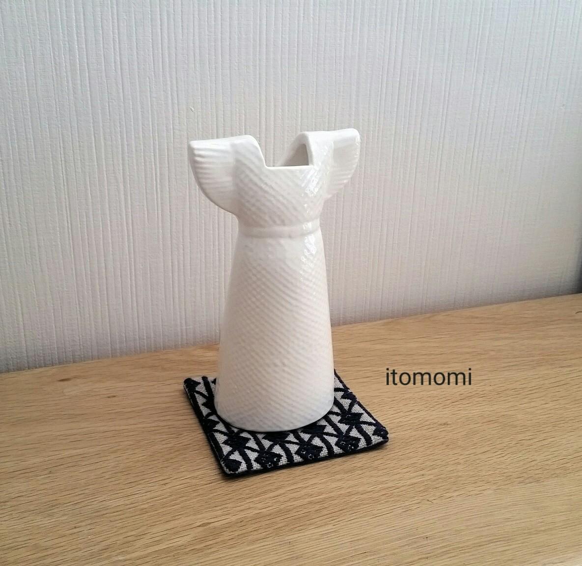 f:id:itomomi:20160909105823j:plain
