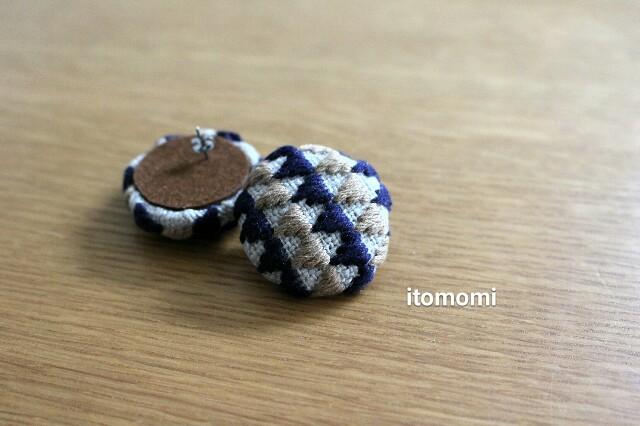 f:id:itomomi:20170311175805j:plain