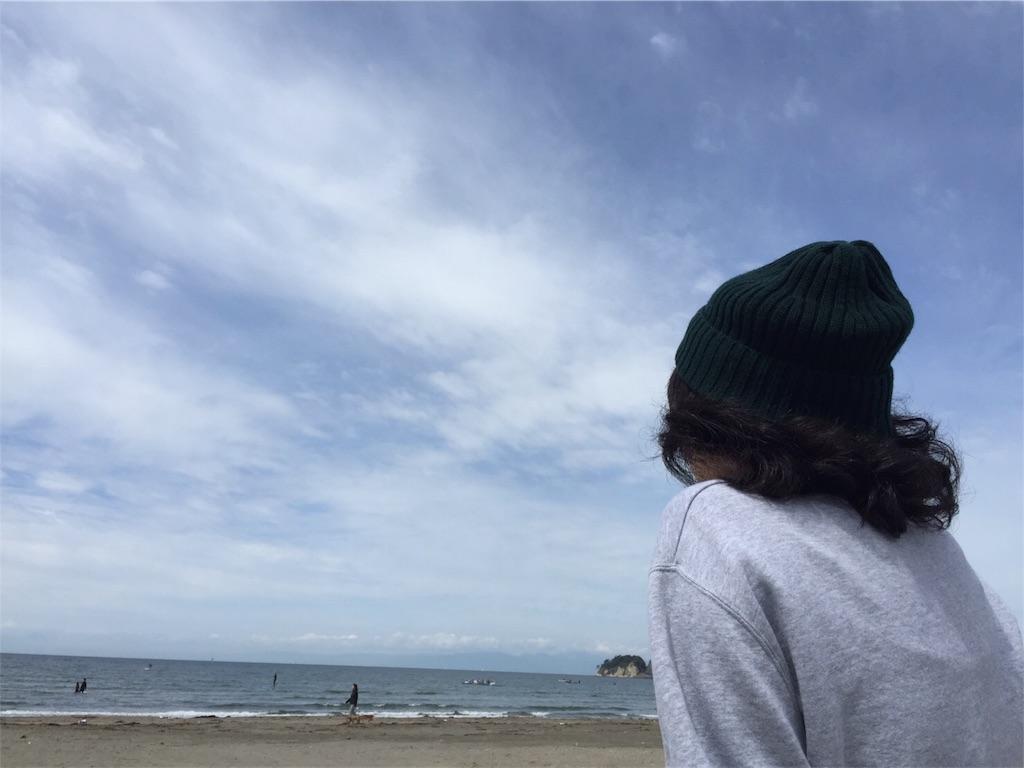f:id:itomorikamakulife:20170513225442j:image
