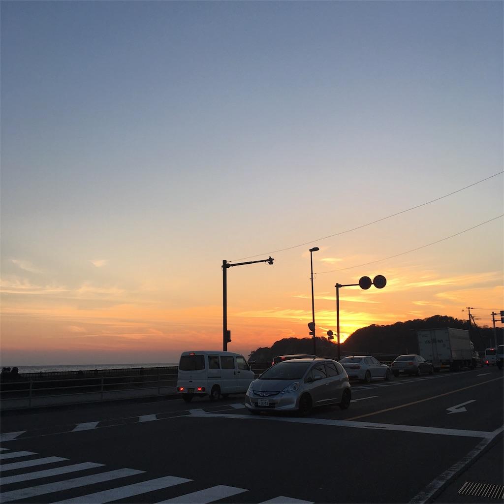 f:id:itomorikamakulife:20170518200453j:image