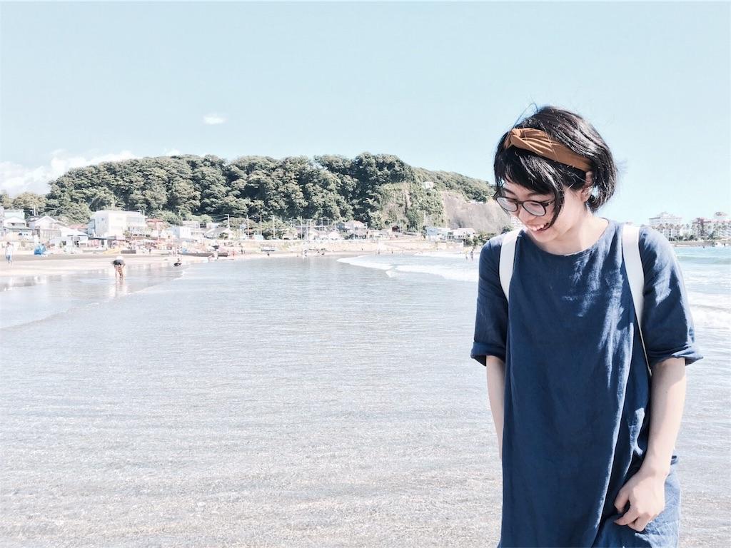 f:id:itomorikamakulife:20170523091858j:image