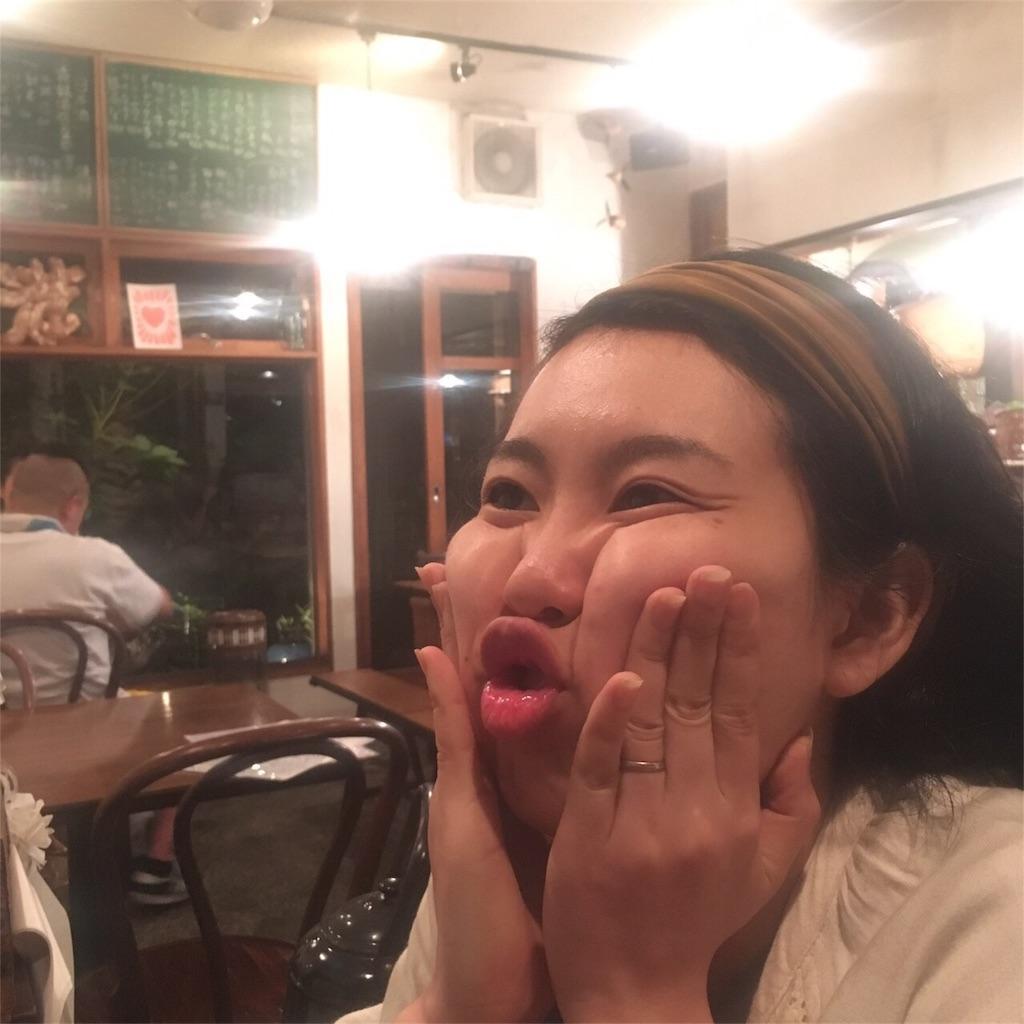 f:id:itomorikamakulife:20170611143834j:image