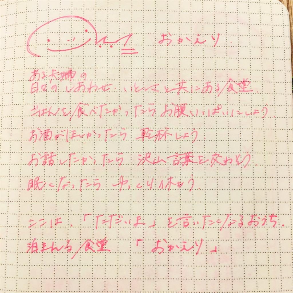 f:id:itomorikamakulife:20170616095736j:image