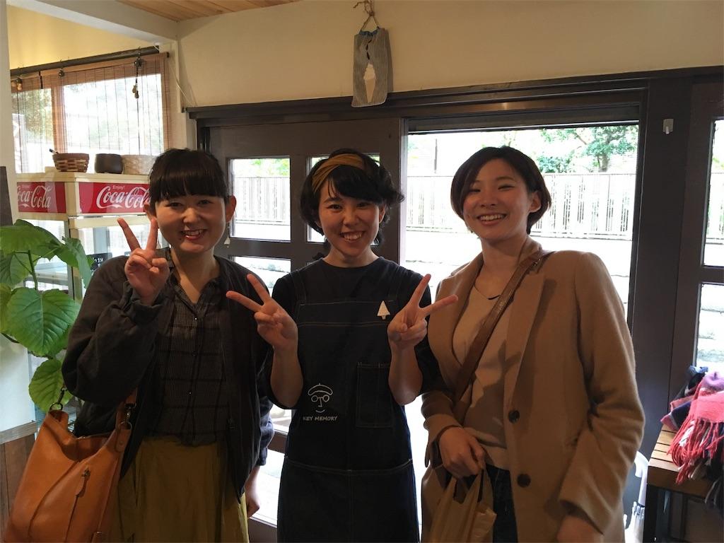 f:id:itomorikamakulife:20171029232944j:image