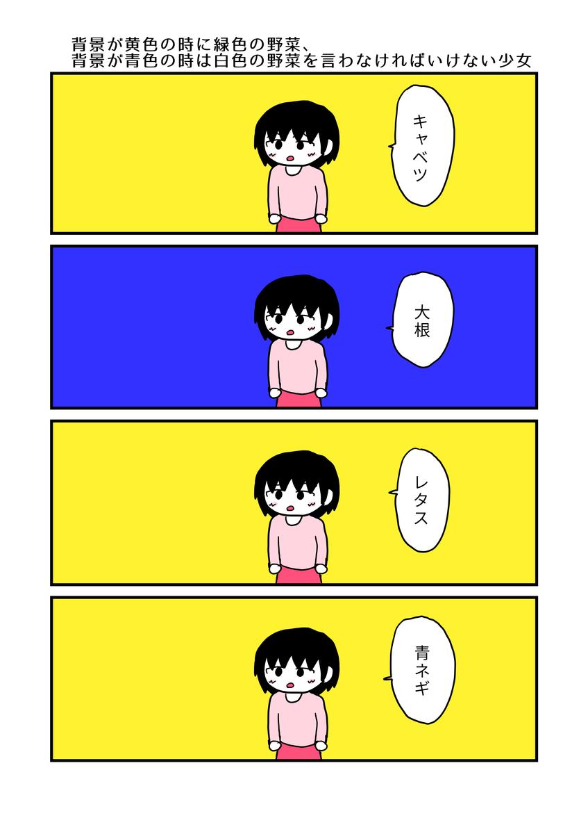 f:id:itooookun:20200418203848j:plain