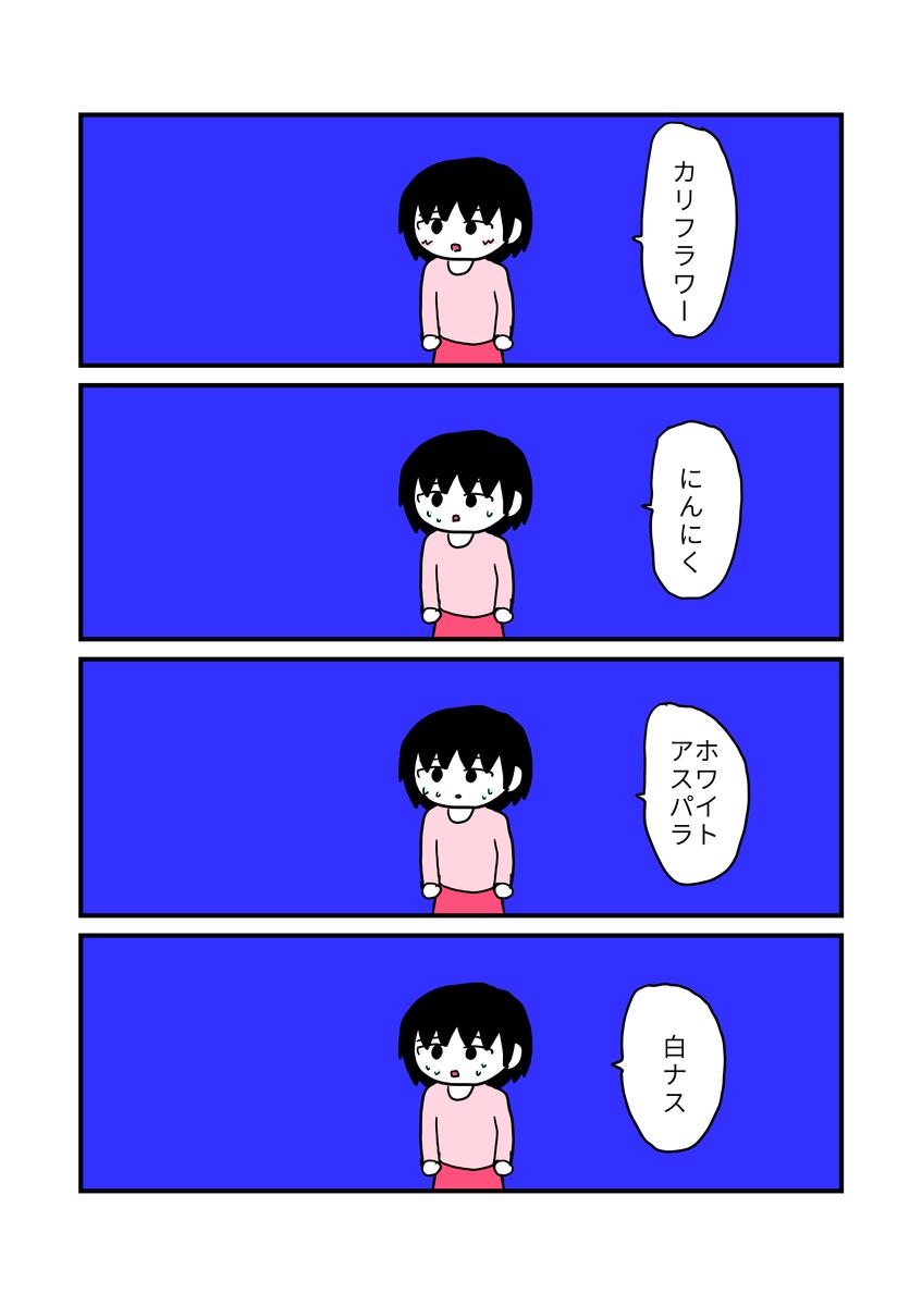 f:id:itooookun:20200418203856j:plain