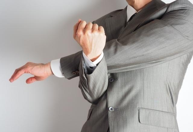 【ビジネスパーソン最強の武器?】メンタルヘルスを鍛えるために、なぜ「ヨガ」が有効なのか?