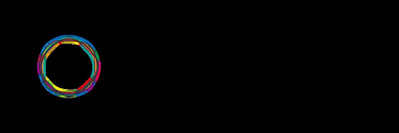 f:id:itorikoitoriko:20180126151805p:plain