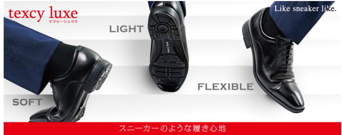 f:id:itosama:20200314144226p:plain
