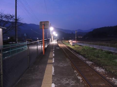 f:id:itoshige:20151021054437j:image