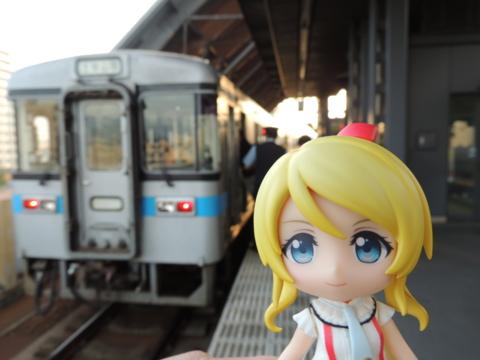 f:id:itoshige:20151021070242j:image