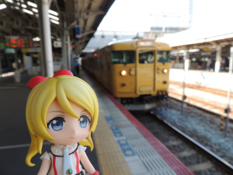 f:id:itoshige:20151021110914j:image