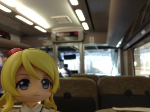 f:id:itoshige:20151021124321j:image
