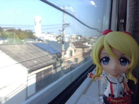f:id:itoshige:20151021144752j:image