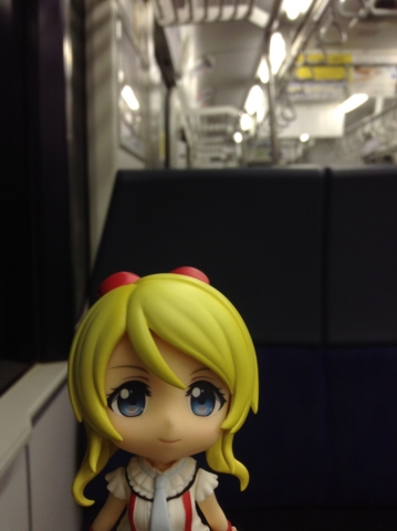 f:id:itoshige:20151021220846j:image