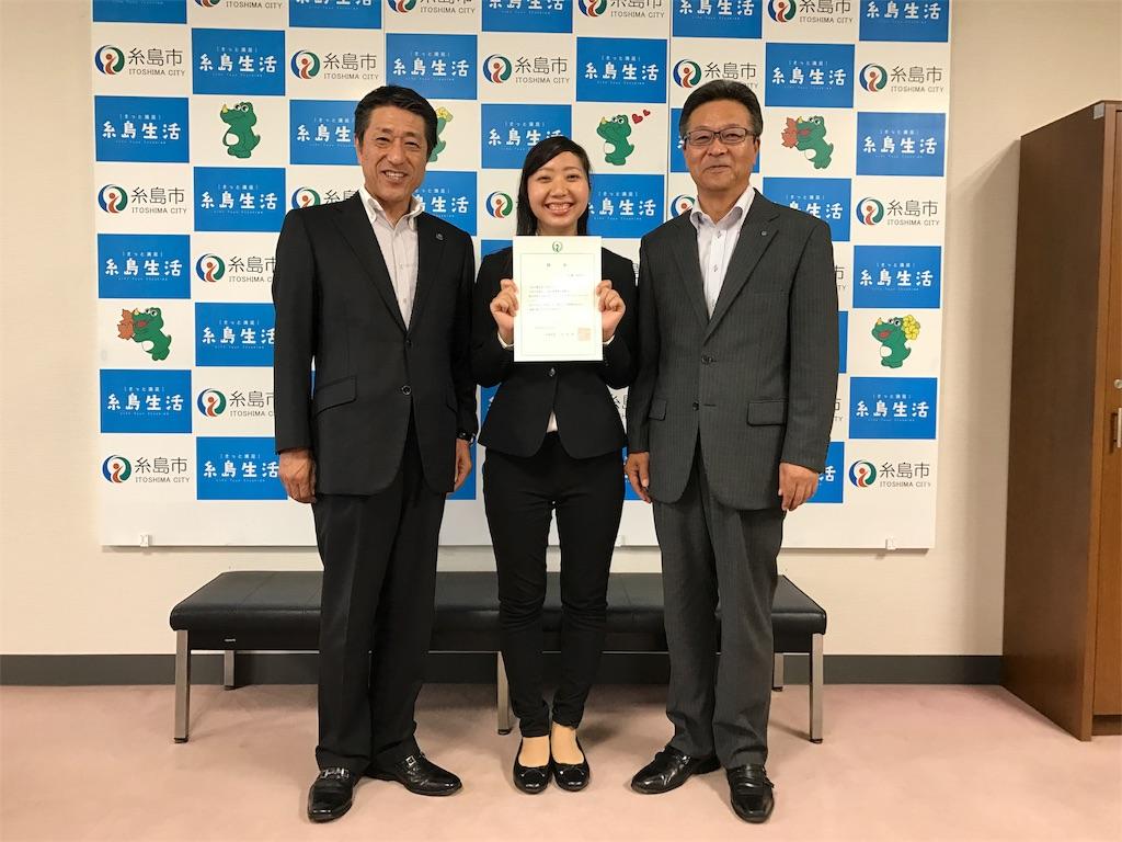 f:id:itoshima55:20170718222451j:image