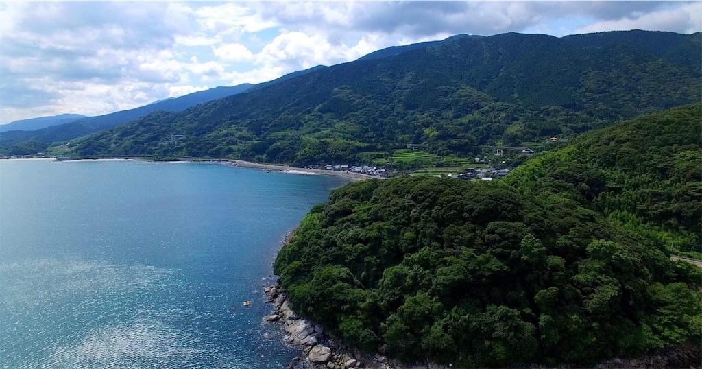 f:id:itoshima55:20170718223103j:image