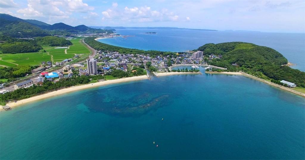f:id:itoshima55:20170720221150j:image