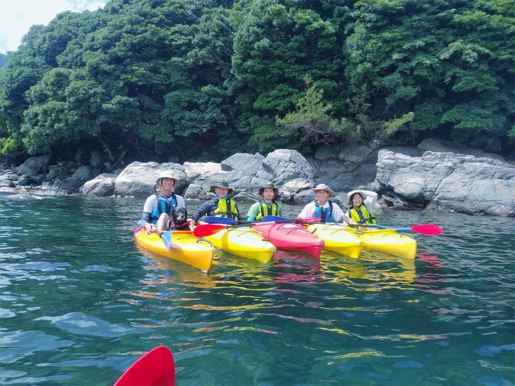 f:id:itoshima55:20170725112655j:plain