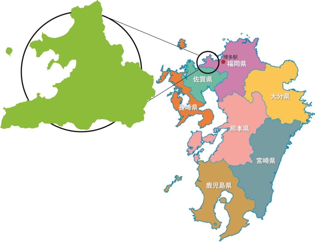 f:id:itoshima55:20170727201533j:plain