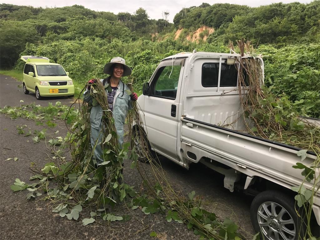 f:id:itoshima55:20170828111014j:image