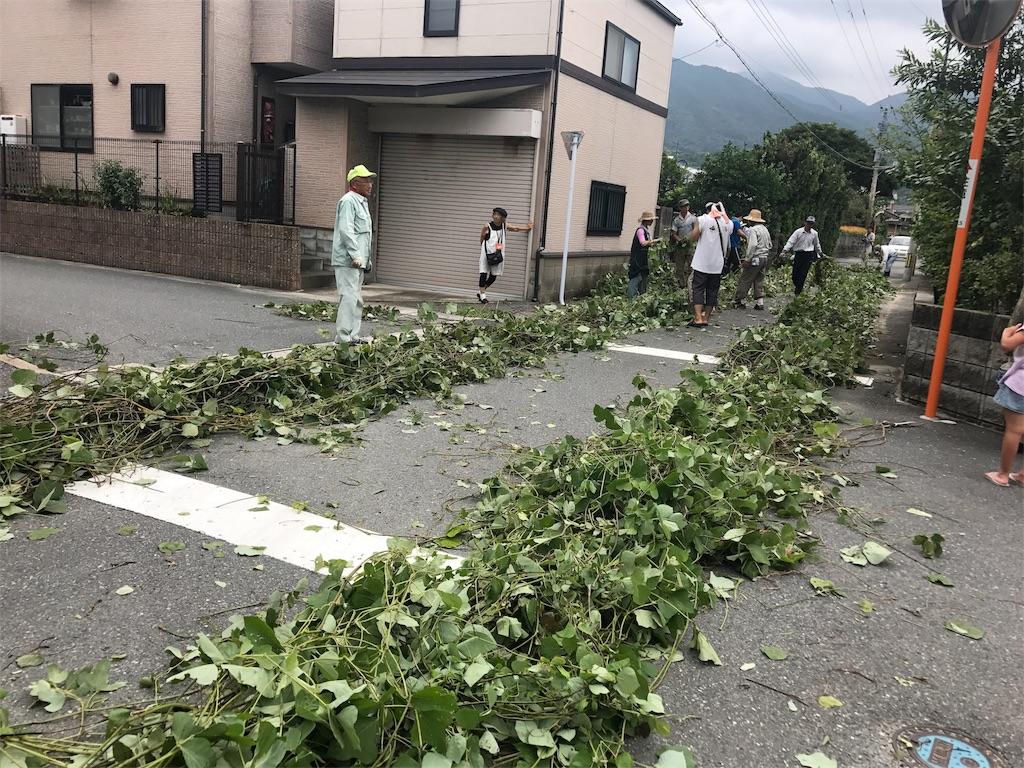 f:id:itoshima55:20170828111245j:image