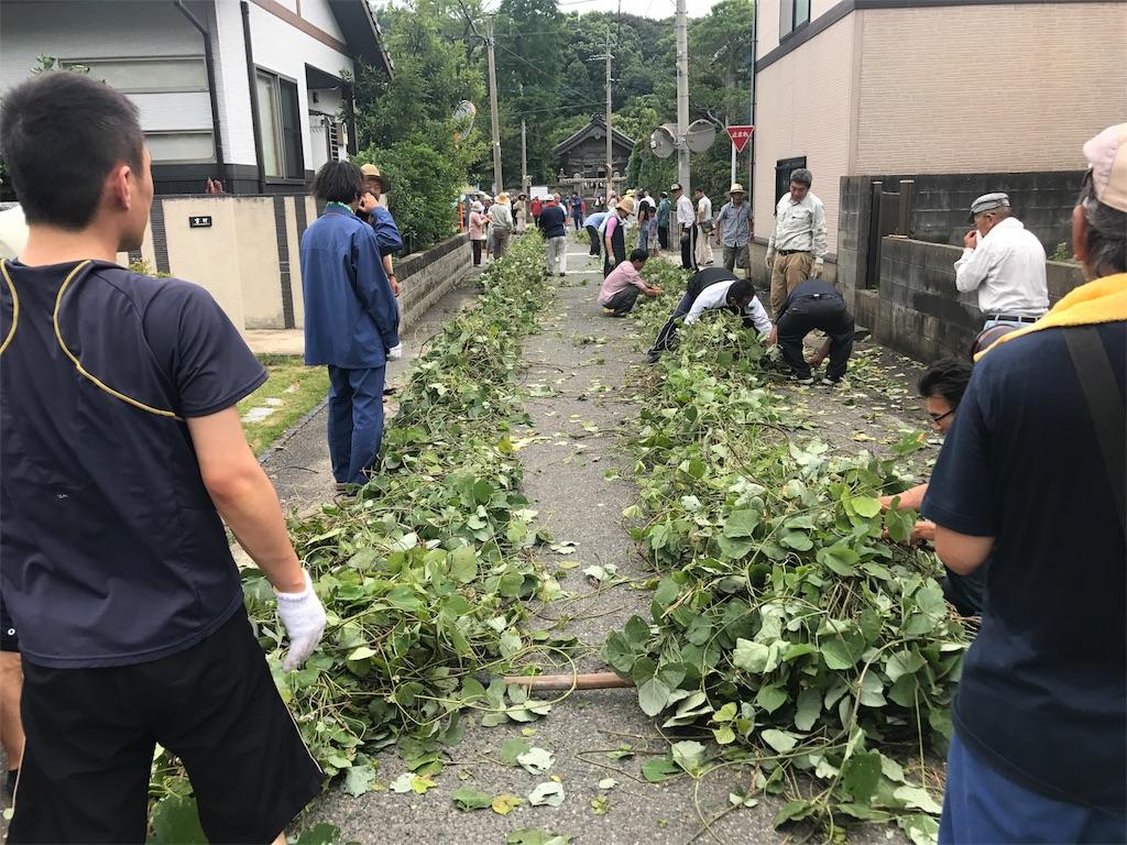 f:id:itoshima55:20170828111438j:image