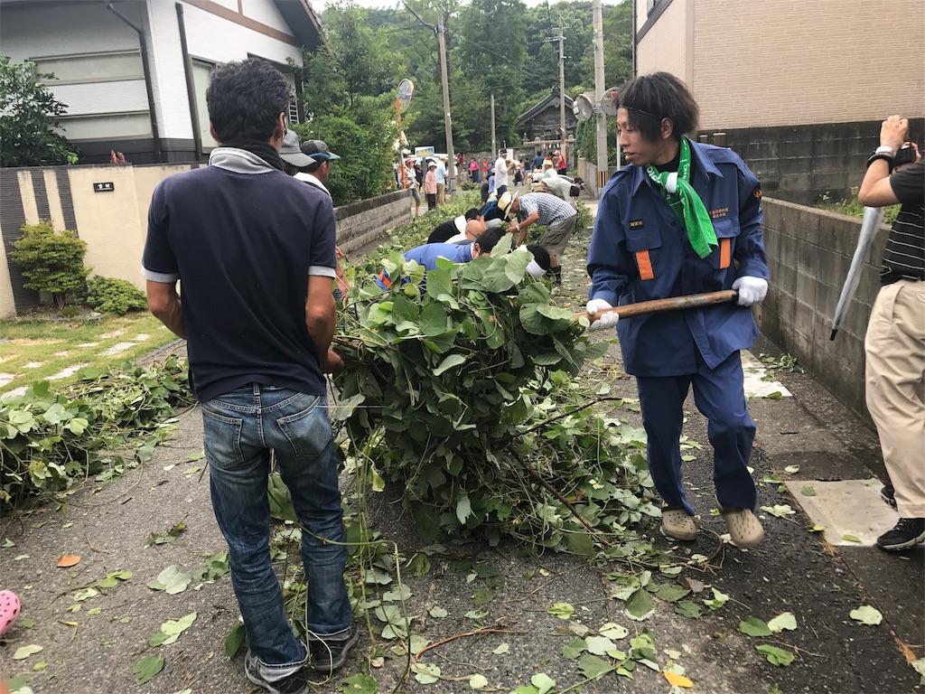 f:id:itoshima55:20170828111525j:image