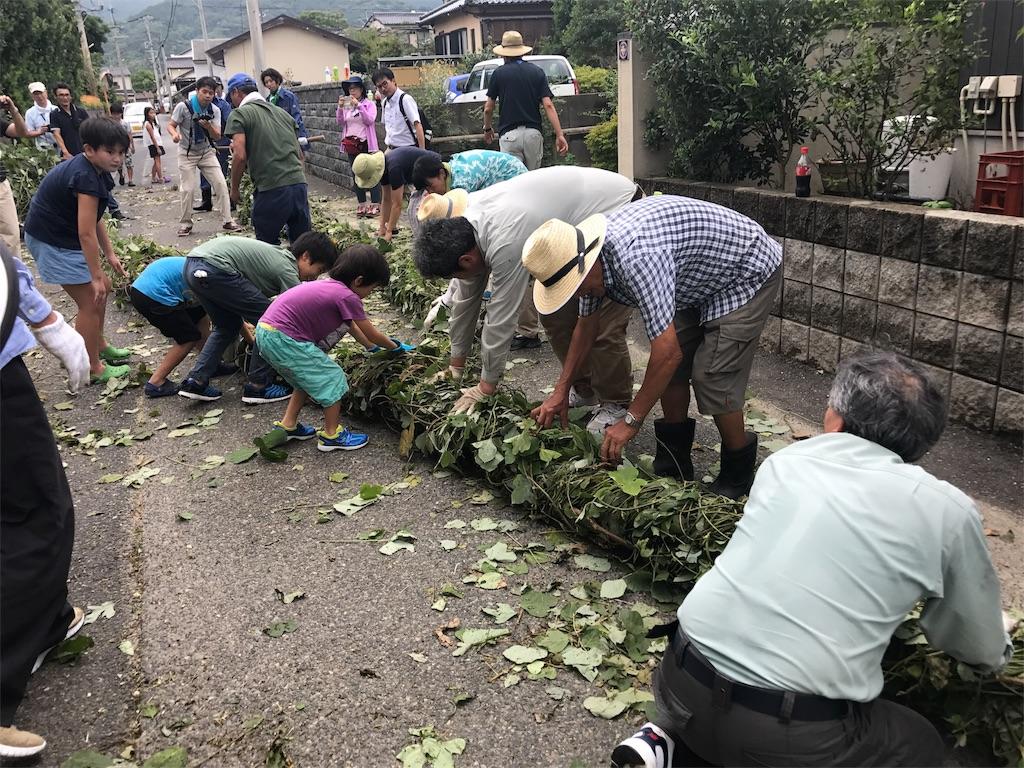 f:id:itoshima55:20170828112145j:image