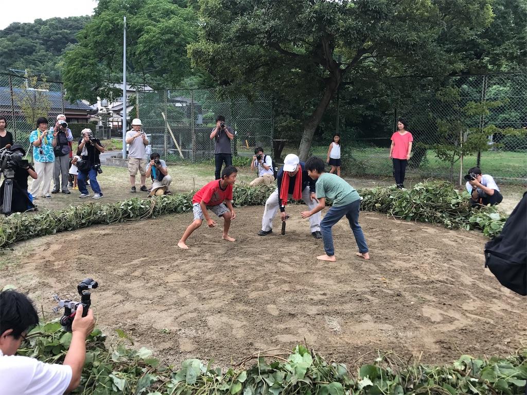 f:id:itoshima55:20170828112946j:image