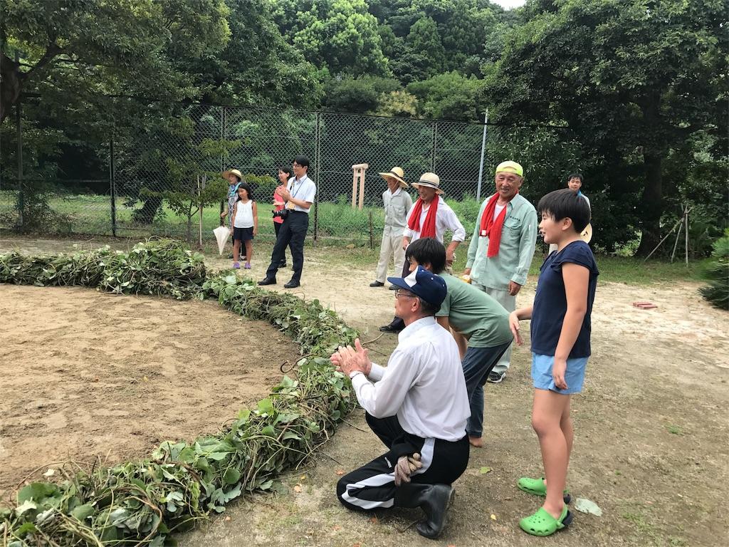 f:id:itoshima55:20170828113414j:image