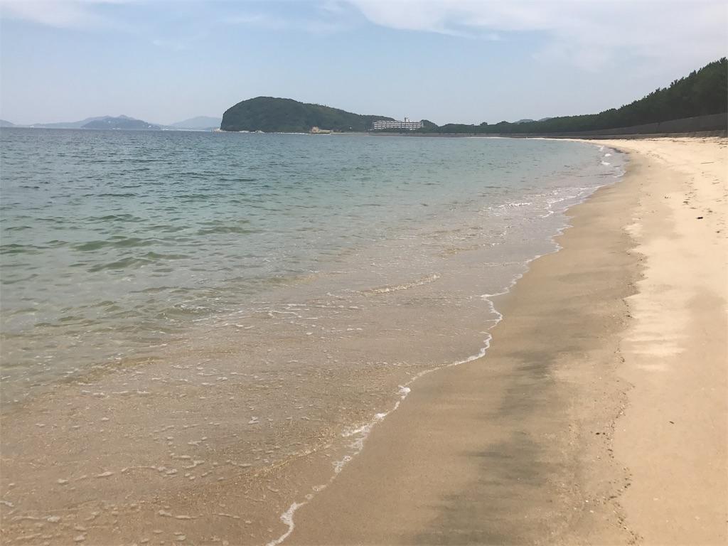 f:id:itoshima55:20170925164923j:plain