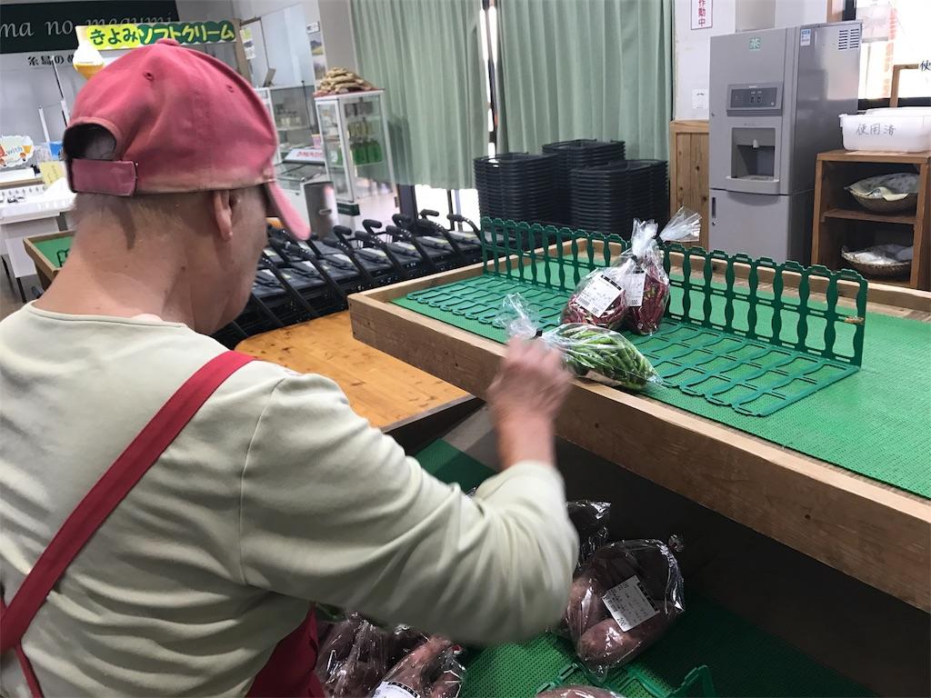 f:id:itoshima55:20171002090752j:plain