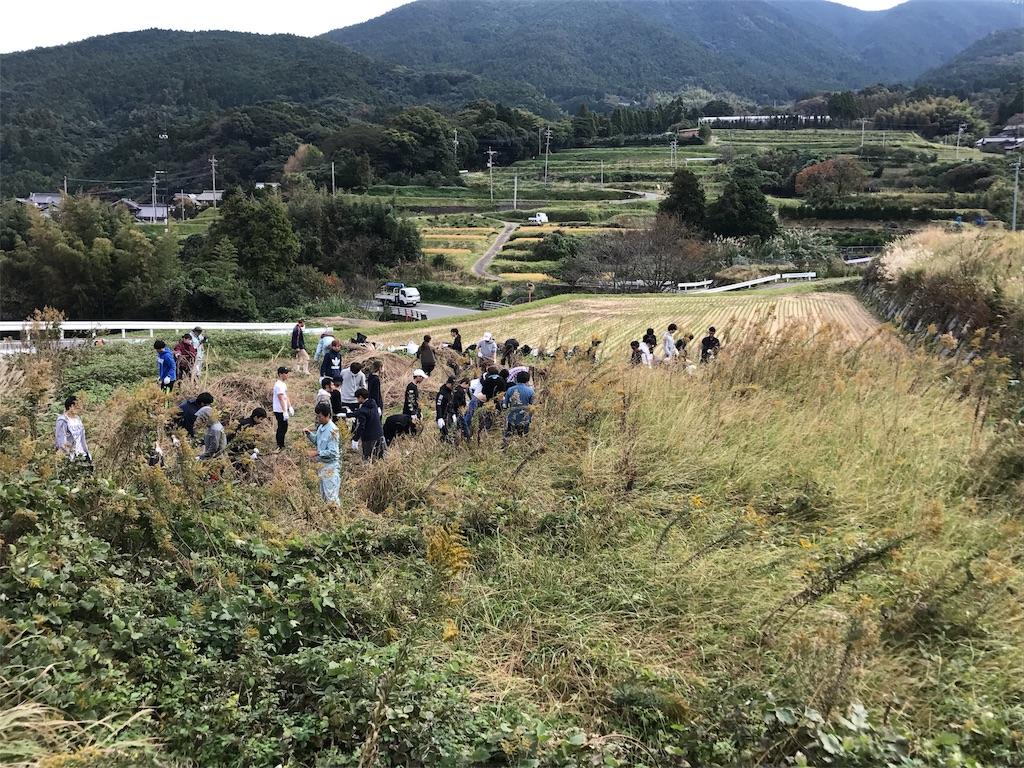 f:id:itoshima55:20171115134114j:image