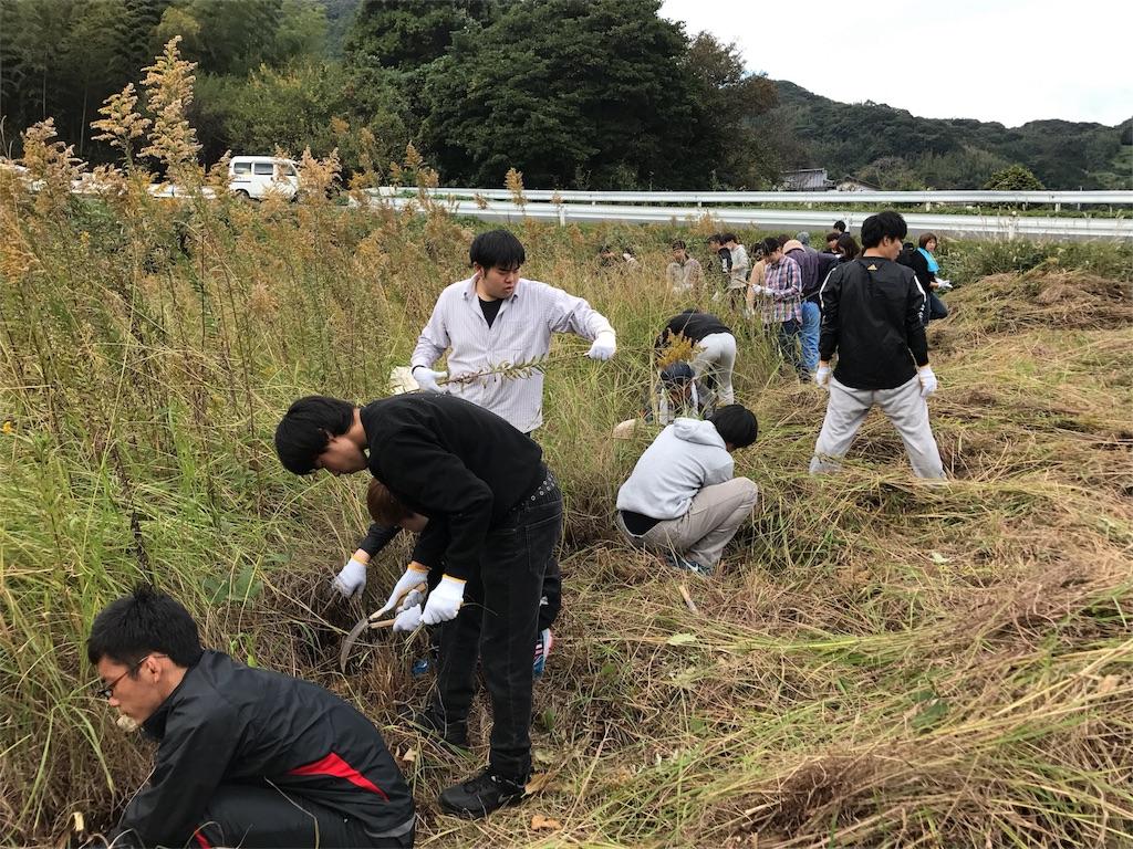 f:id:itoshima55:20171115134404j:image